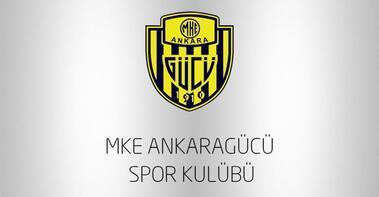 MKE Ankaragücü'nde genel kurul tarihi belli oldu