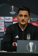 Mustafa Pektemek'i Süper Lig devine yazdılar!