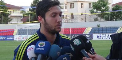 Samsunspor, Fenerbahçe'den Ahmethan Köse'yi istedi