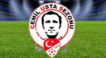 Süper Lig'de ilk maçlar ne zaman oynanacak? 2019-2020 fikstürü