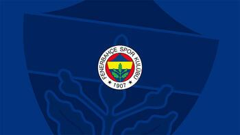 Fenerbahçeye men yok