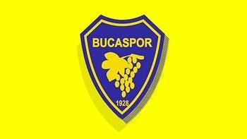 Bucaspor'a büyük şok