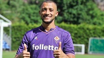 Hugo'nun Palmeiras'a transferinde pürüz! Anlaşamadılar...