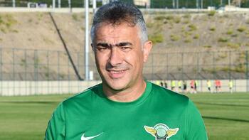 Akhisarspor'da 2 transfer sözü
