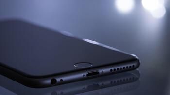 Apple, Siri'ye işletim sistemi geliştiriyor