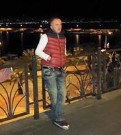 Josef Sural'ın hayatını kaybettiği kazada flaş gelişme