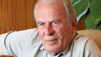 Mustafa Denizli: Bizim sorumluluğumuz iyi futbol ortaya koymak