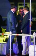 Fenerbahçe transfer haberlerinde son dakika gelişmesi.. Yıldız oyuncuyla 2+1 yıllık anlaşma sağladı!