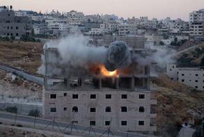 'İsrail'in devlet terörü'ne Avrupa'dan sert tepki: Tehlikeli bir emsal