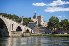 Avrupa'nın en güzel 20 kenti