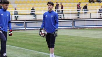 Bucaspor'dan Başakşehir'e bir transfer daha