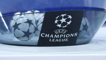 Medipol Başakşehir, Olympiakos'u elerse Krasnodar - Porto maçının galibiyle karşılaşacak