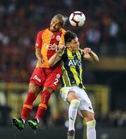 Spor Toto Süper Lig'de sezon öncesi kadro değerleri...