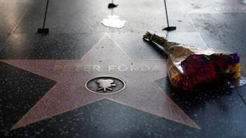 Son dakika | Dünyaca ünlü usta oyuncu hayatını kaybetti