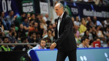 Beşiktaş Sompo Sigorta sezonu yarın açacak
