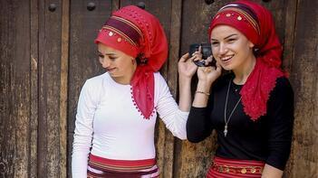 Türkiye'de ilk olmuştu! 100 yıl önce...