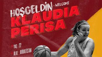 Bellona Basketbol'a Hırvat oyun kurucu