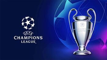 UEFA Şampiyonlar Ligi'nde play-off turu başlıyor