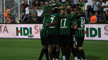 Denizlispor'a 2 oyuncu gelecek