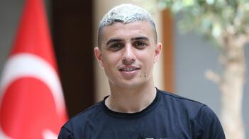 Karim Hafez: Güzel işler yapacağız