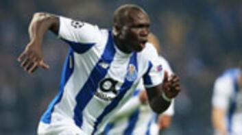 Vincent Aboubakara büyük şok