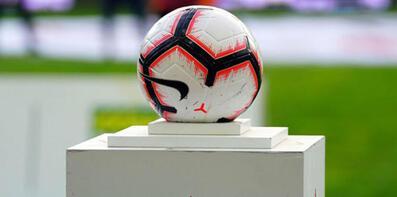 Süper Lig'de 1. hafta sonuçları ve puan durumu! Süper Lig 2. hafta fikstürü