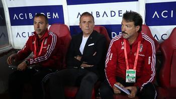 Beşiktaş'tan kaleci transferi! Bu hafta imzalıyor...
