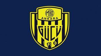 MKE Ankaragücü, kombine biletlerde indirime gitti