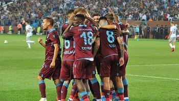 AEK Trabzonspor maçı ne zaman saat kaçta hangi kanalda canlı yayınlanacak? UEFA Avrupa Ligi play-off