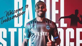 İngiltere'de Trabzonspor yankısı