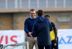 Fenerbahçe'ye piyango vurdu! Real Madrid...