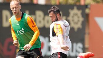 Malatyaspor  Ömer Bayram ile anlaşmaya vardı