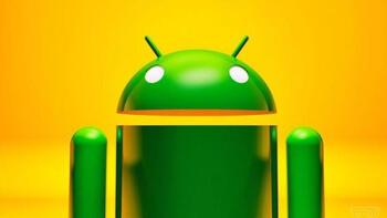 Android 10'un getirdiği yenilikler