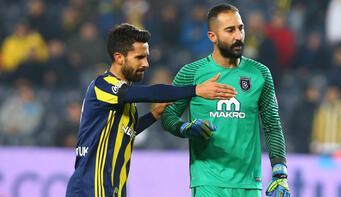 Beşiktaş'tan sürpriz takas teklifi! İşte önerilen futbolcu...