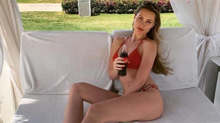 Chloe Loughnan: Bronzluğa ihtiyacım var!