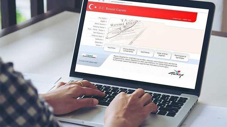 Cumhurbaşkanı Erdoğan imzaladı... O kararlar Resmi Gazete'de