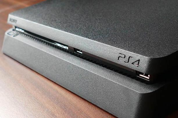 PlayStation satışları 100 milyonu aştı