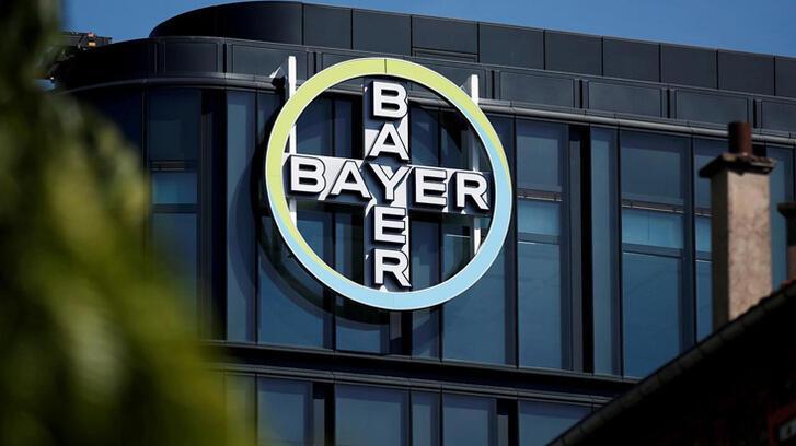 Alman Bayer, hayvan sağlığı birimini ABD'li Elanco'ya satıyor