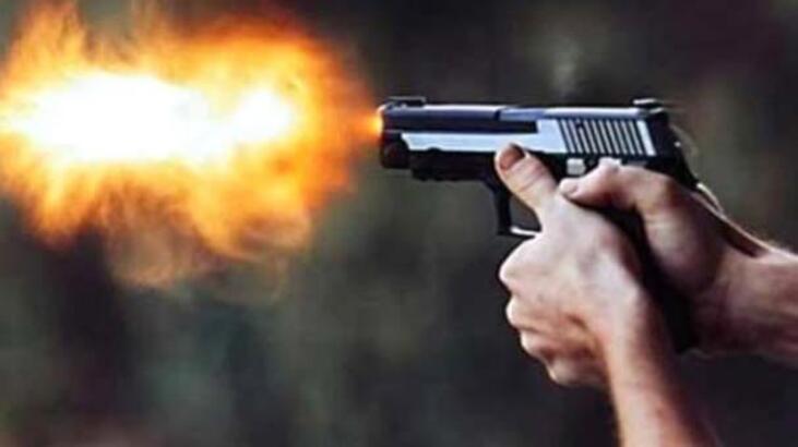 Liseli kızdan şoke eden tehdit: Silahlı saldırıyı ben gerçekleştireceğim
