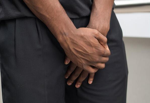 Prostat hakkında en sık sorulan sorular ve cevapları