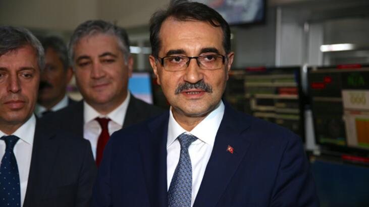 Türkiye ve Kazakistan arasında 22 anlaşma imzalandı