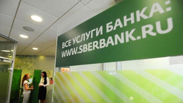 Bankada yapılan tatbikat Rusya'yı karıştırdı