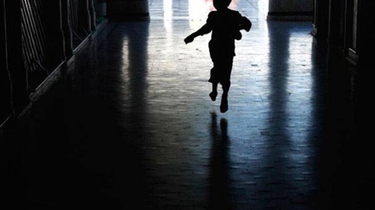 İstismar davasının duruşmasında mağdur küçük kız dinlenecek