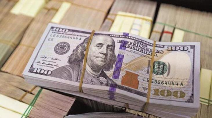 Dolar o seviyenin de altına düştü! İşte son durum...
