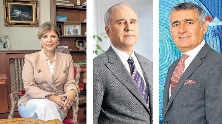 Türk ekonomisinin temeli çok sağlam