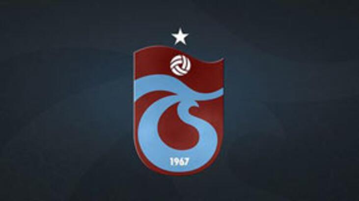 Trabzonspor'dan Kalafatoğlu'na teşekkür