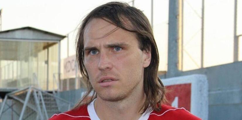 Eski Sivassporlu futbolcudan flaş Trabzonspor sözleri