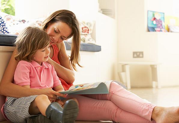Ebeveynler okul eğitiminde nelere dikkat etmeli?