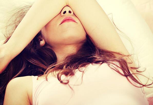 Migrende sfenopalatin tedavisi