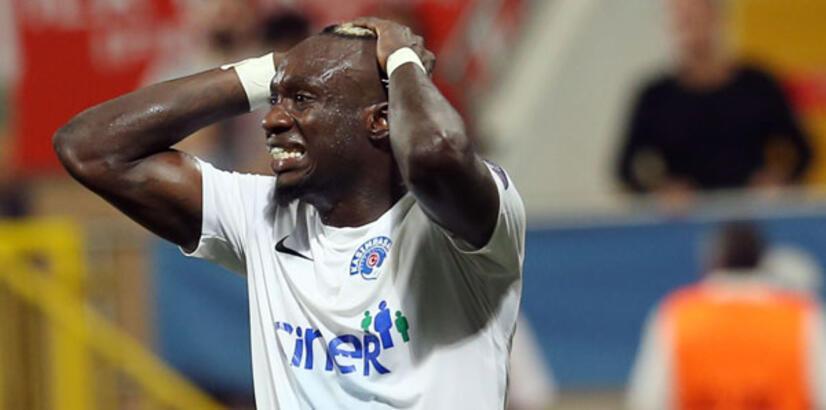 Bedavaya transfer oldu, Süper Ligi sallıyor!